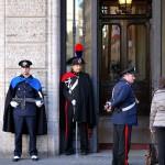 picture of Carabinieri