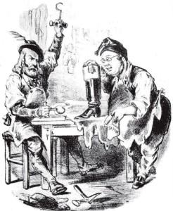 Garibaldiecavour