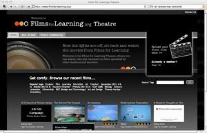 filmsforlearning