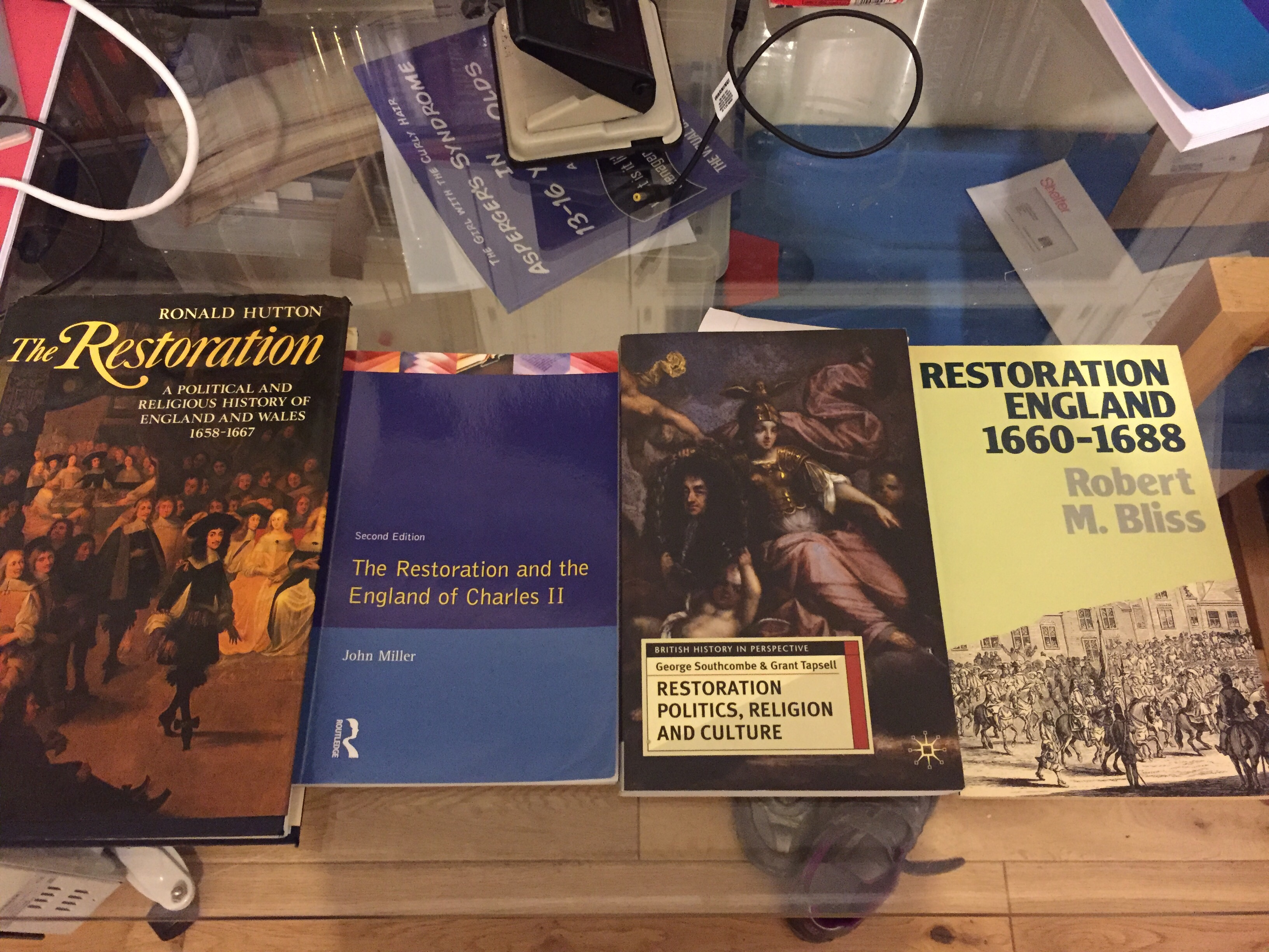 research paper on religion and politics Religion and politics historically, religion and politics have always played a very significant part in our everyday lives, dating back to the ancient pharaohs of africa to our modern day society, religion have had a profound effect on our existence as a society.
